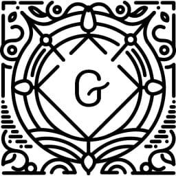 Was ist der Gutenberg Editor?