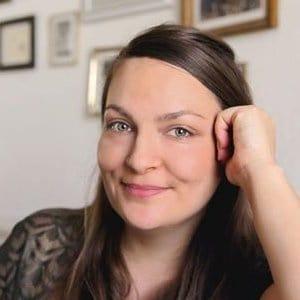 Andrea Kohlhas