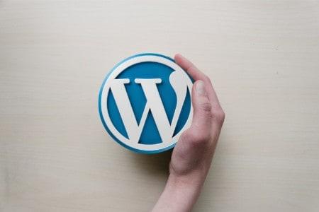 Was ist WordPress? Ein einfaches CMS für deine Website