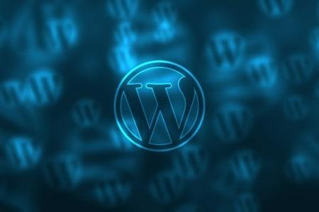 WordPress.com oder WordPress.org – Das sind die Unterschiede