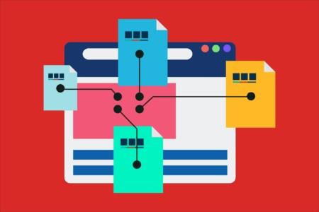 XML Sitemap in WordPress erstellen: Einfache Anleitung